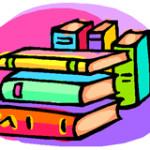 Llibres de text 2015-15 escola Pàlcam concertada de Barcelona