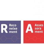 rec_ass