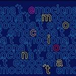 Emociona't 2014-15