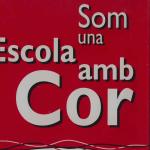 escolaambcor